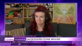 Jacquelene Live – September 23, 2021