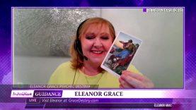 Eleanor Grace Psychic Destiny – October 5, 2021